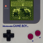 Gearboy Game Boy Emulator