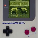 Gearboy Game Boy Emulator
