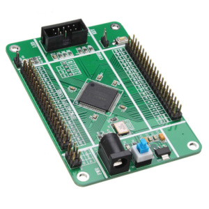 CPLD-Minimum-System-Core-Board-Development-Board-MAX-II-EPM570-T100-Replace-EPM240-ALTERA-PLD-FPGA.jpg_640x640