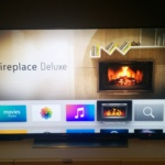 Fireplace Deluxe (Apple TV)