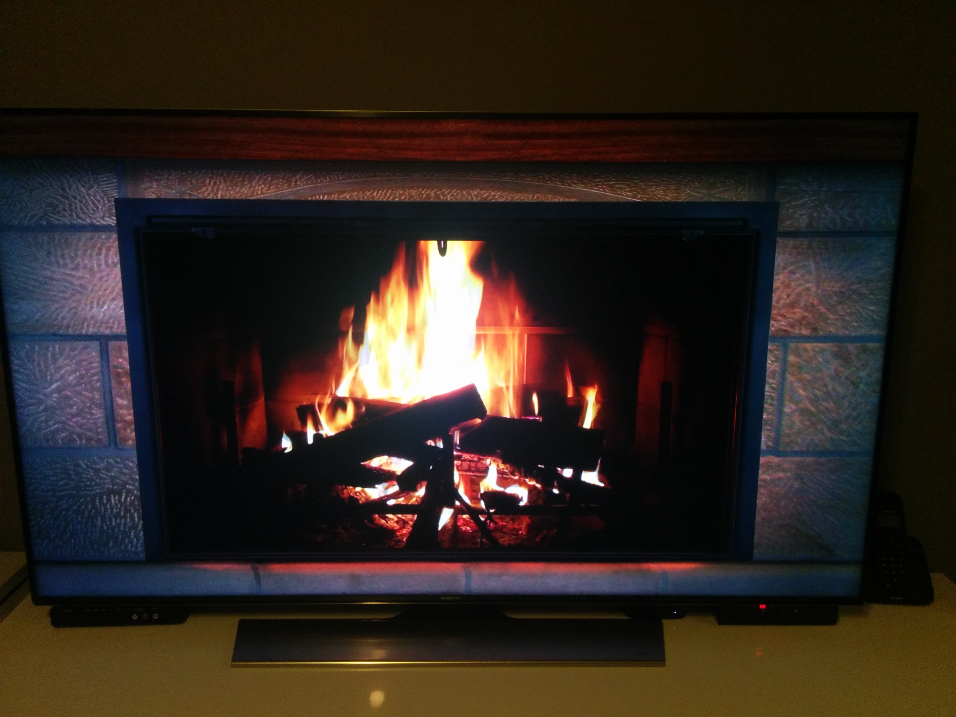 fireplaces the fireplace electric best house fires digital