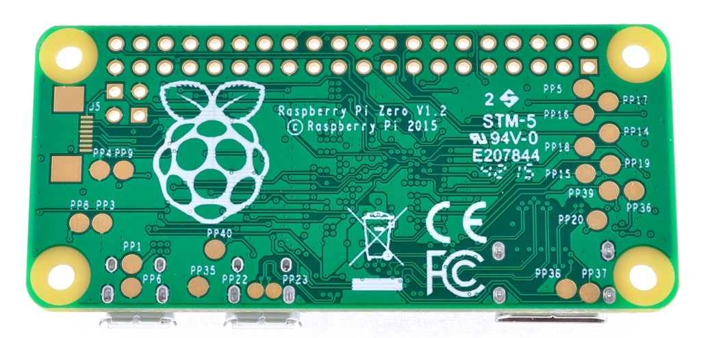 Raspberry-Pi-Zero-rear_1500